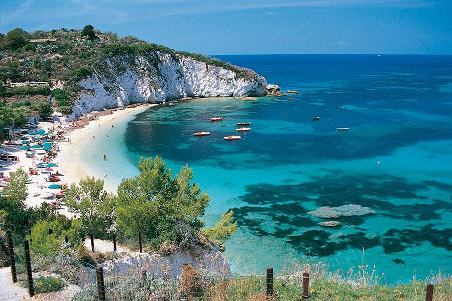 Vacanze mare isola d 39 elba cosa vedere e sapere spiagge for Vacanze a barcellona mare