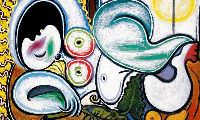 Riapre il Museo Picasso a Parigi, dopo 5 anni di restauri e polemiche