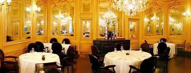 I ristoranti pi antichi del mondo dove cenare con la storia for Foto di taverne arredate