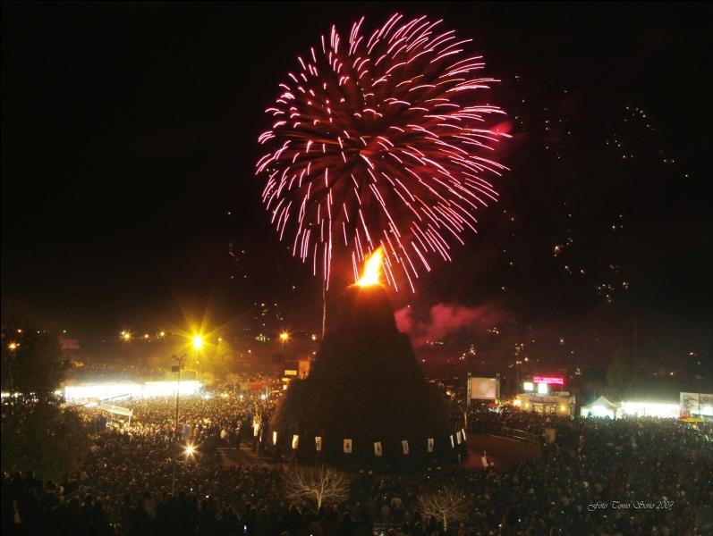 Calendario Eventi Ostuni 2020.Eventi Puglia 2019 Sagre Mostre Feste Oggi E Nel Week End