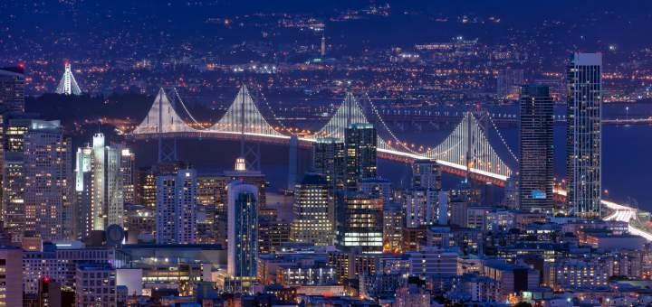 Illuminatesf San Francisco