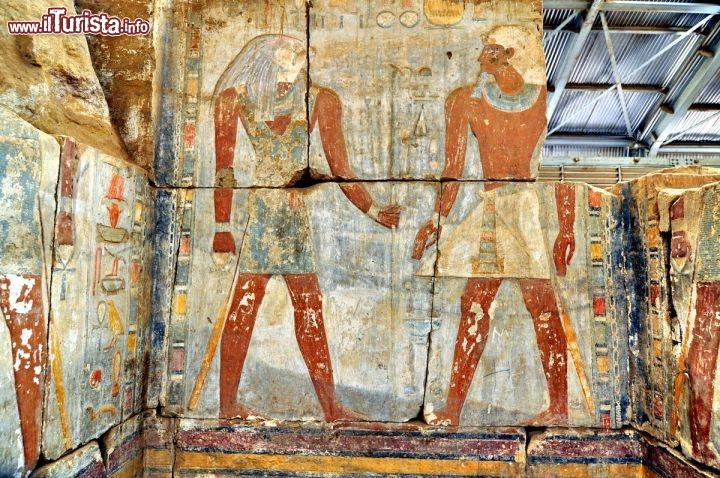 Sesso e antichi - 4 2
