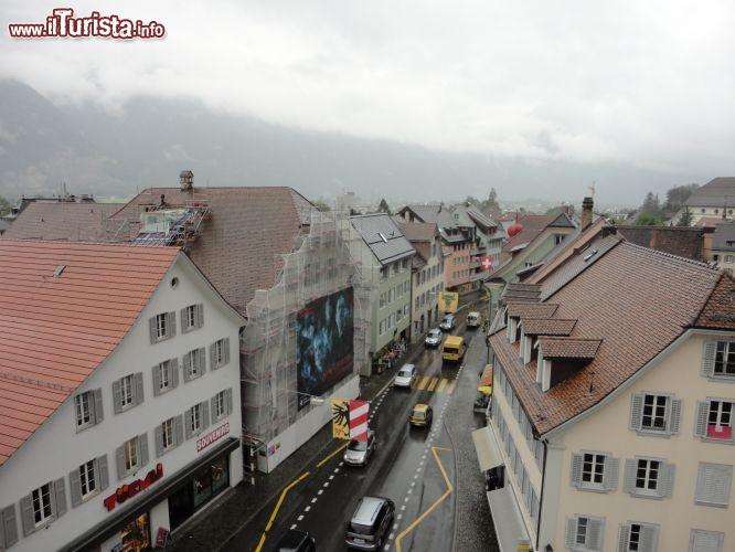 Le foto di cosa vedere e visitare a Altdorf