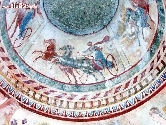 Le foto di cosa vedere e visitare a Bulgaria