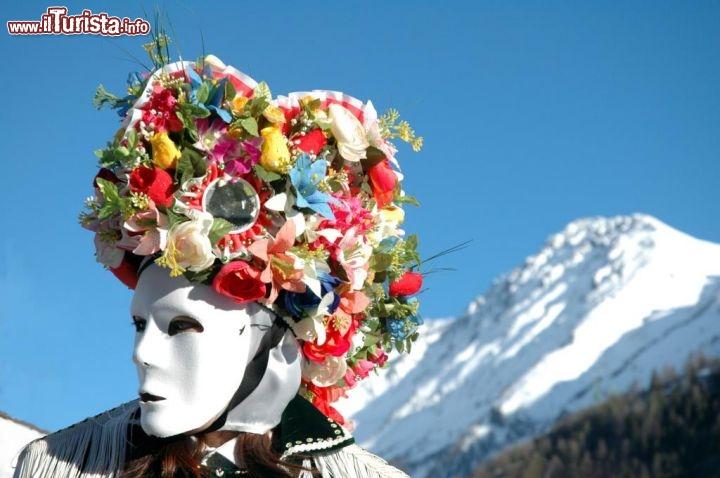 Le foto di cosa vedere e visitare a Valle d'Aosta