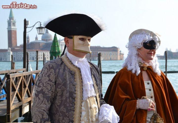 Cosa vedere a venezia yahoo dating
