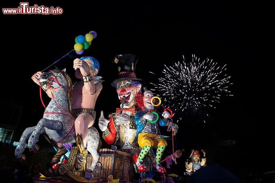 Carnevale Pontecorvo