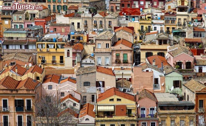 Cagliari alla scoperta della citt cosa vedere e sapere for Vedere case online