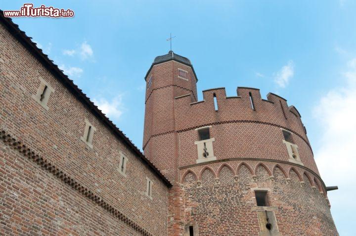 Le foto di cosa vedere e visitare a Zwolle