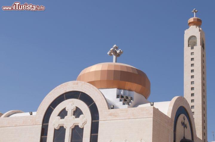 Le foto di cosa vedere e visitare a Amman