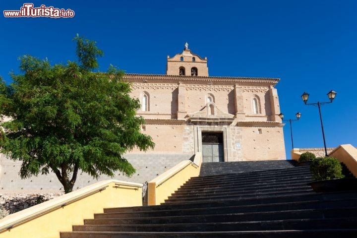 Le foto di cosa vedere e visitare a Saragozza