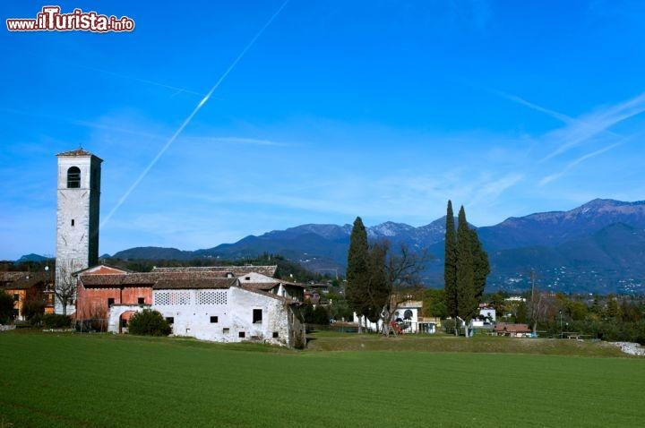 Le foto di cosa vedere e visitare a Desenzano del Garda