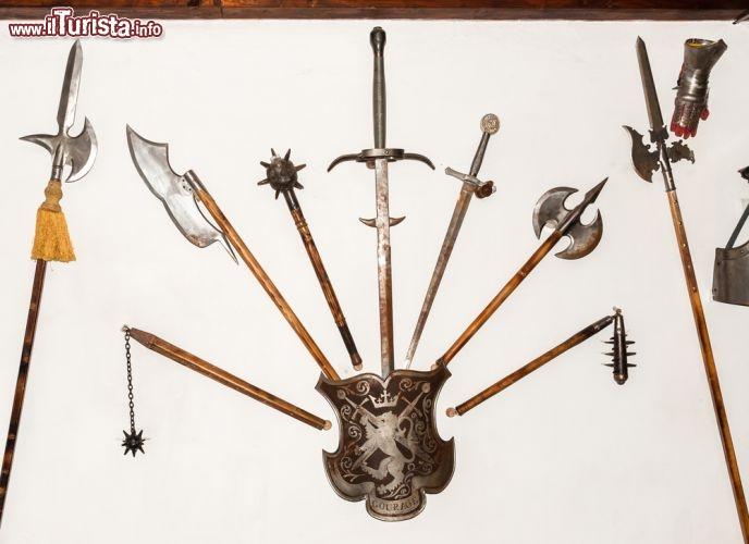 Le foto di cosa vedere e visitare a Bran