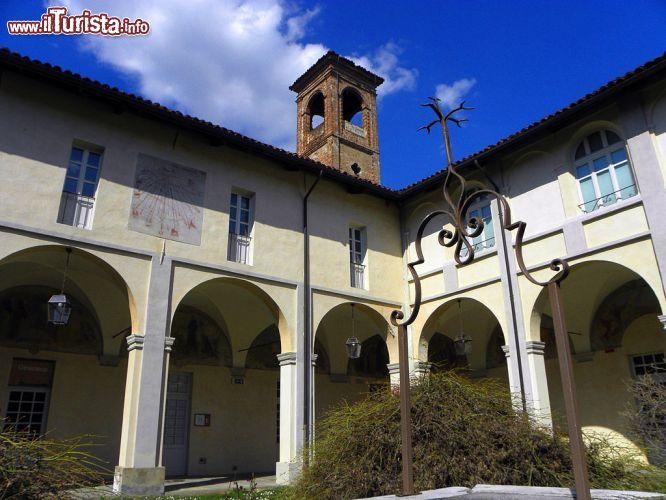 Le foto di cosa vedere e visitare a Savigliano
