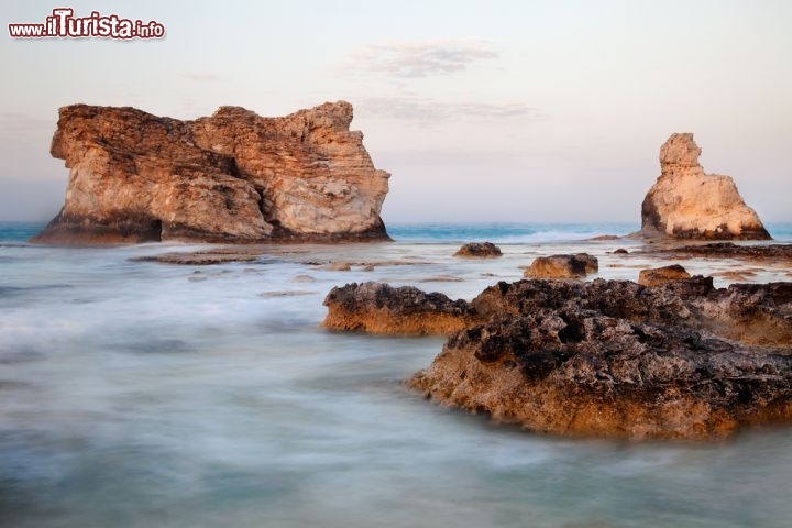 Le foto di cosa vedere e visitare a Marsa Matruh
