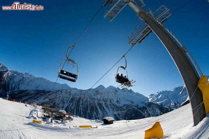 Settimana bianca low cost in Italia. Le migliori località per sciare risparmiando