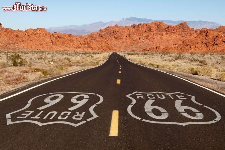 Le foto di cosa vedere e visitare a Arizona