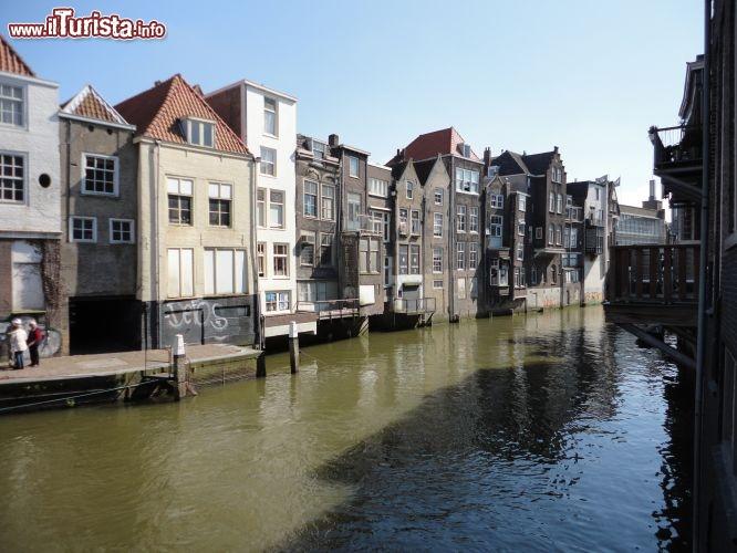 Le foto di cosa vedere e visitare a Dordrecht