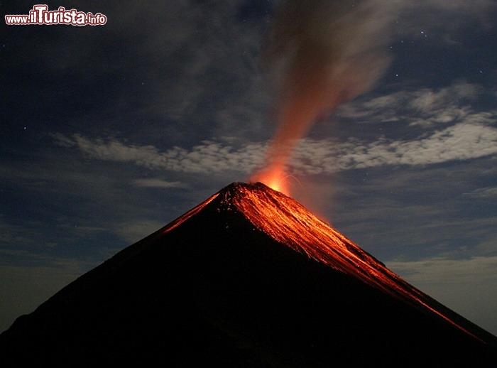 Fotos de los volcanes de colima 38