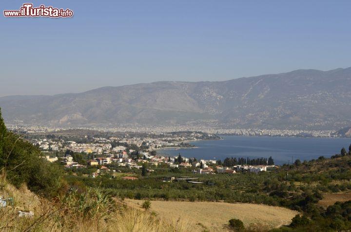 Volos, soggiorno nel terzo porto della Grecia | Cosa vedere