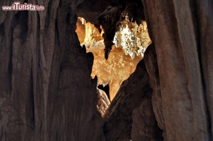 Le foto di cosa vedere e visitare a Djara Cave