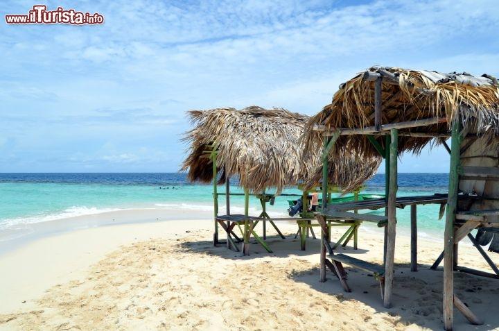 Le foto di cosa vedere e visitare a Repubblica Dominicana