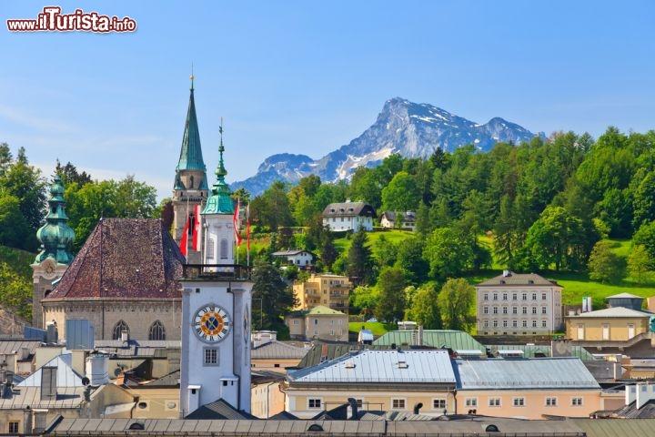 austria фото