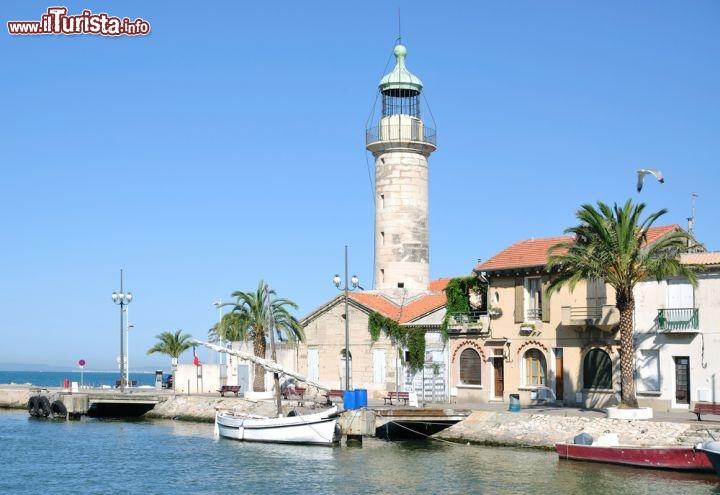 La camargue viaggio nel parco naturale regionale da vedere provenza - Office de tourisme grau du roi ...