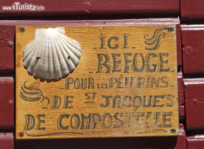 Le foto di cosa vedere e visitare a Saint Jean Pied de Port