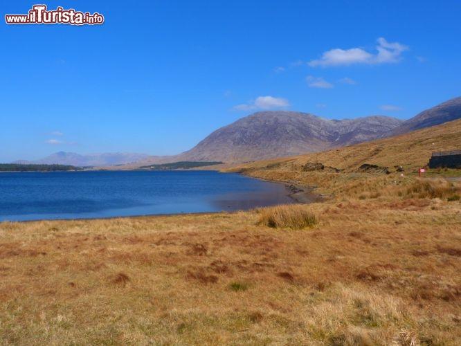 Le foto di cosa vedere e visitare a Galway