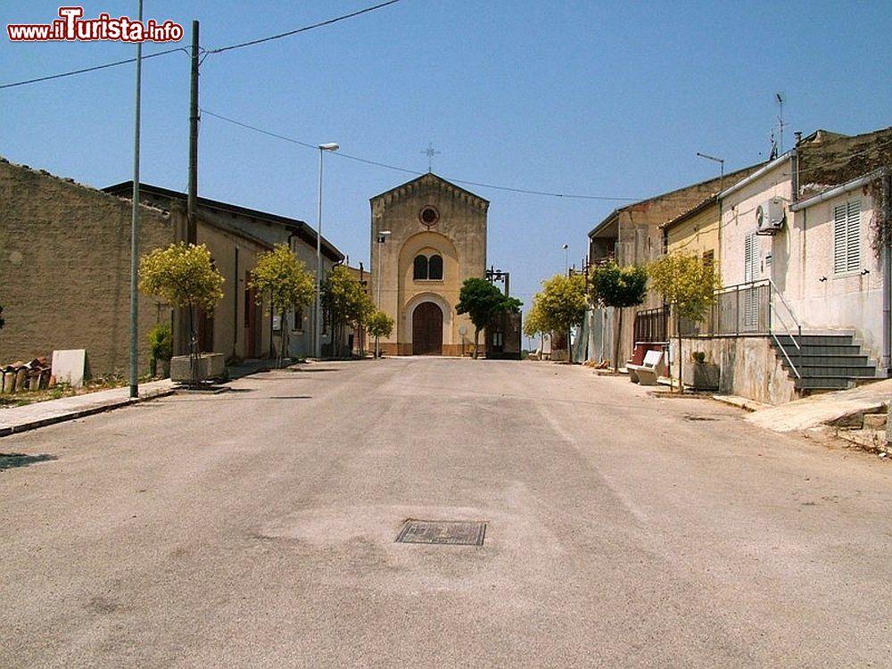Le foto di cosa vedere e visitare a Mazzarrone