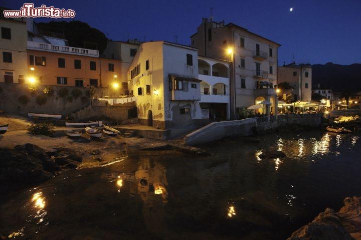 Le foto di cosa vedere e visitare a Marciana Marina