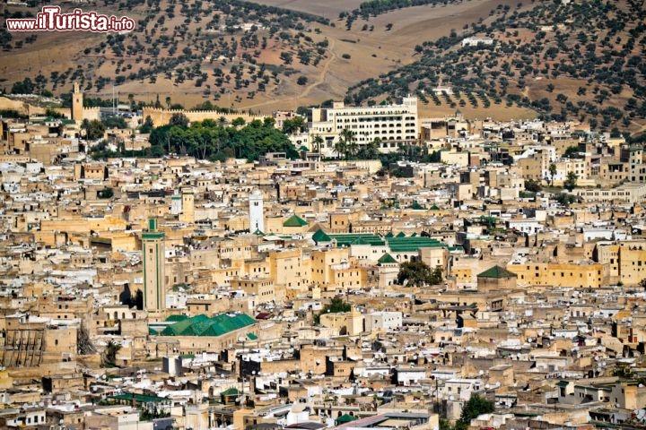 external image Medina_di_Fes_Fez_Marocco_citta_imperiali_86414863.jpg