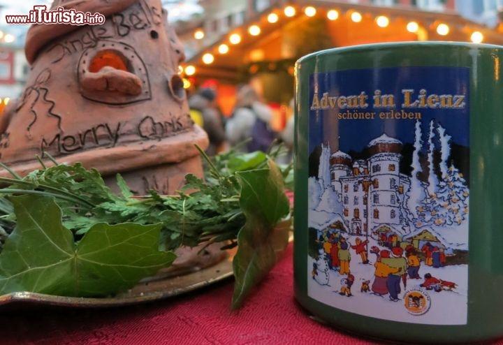 Le foto di cosa vedere e visitare a Lienz