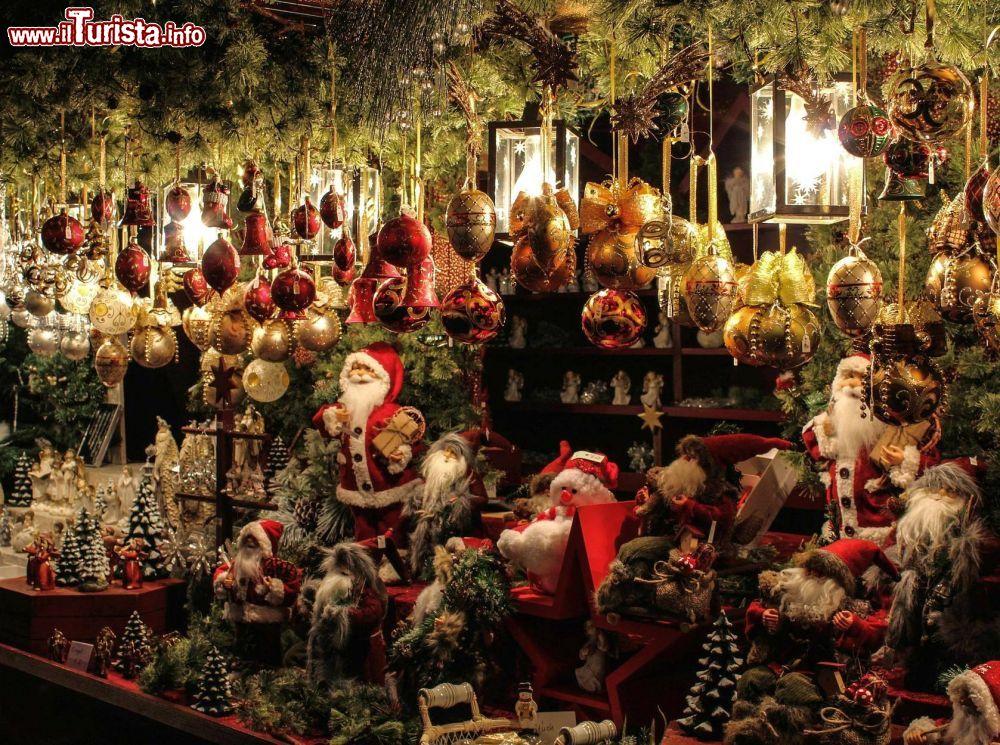 Natale è Reale Nichelino