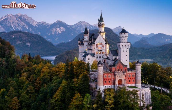 Castelli Di Cartone Film : Il castello di ghiaccio di elsa la nemina