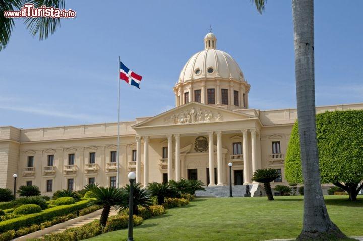 Le foto di cosa vedere e visitare a Santo Domingo