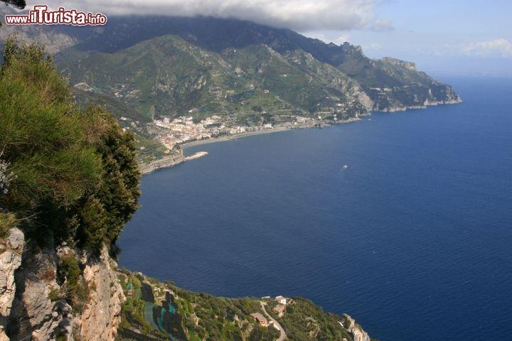 Le foto di cosa vedere e visitare a Ravello