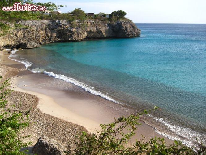 Le foto di cosa vedere e visitare a Curacao