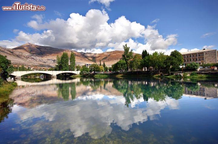 Le foto di cosa vedere e visitare a Trebinje