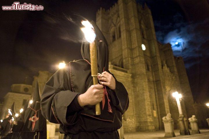 Le foto di cosa vedere e visitare a Valladolid