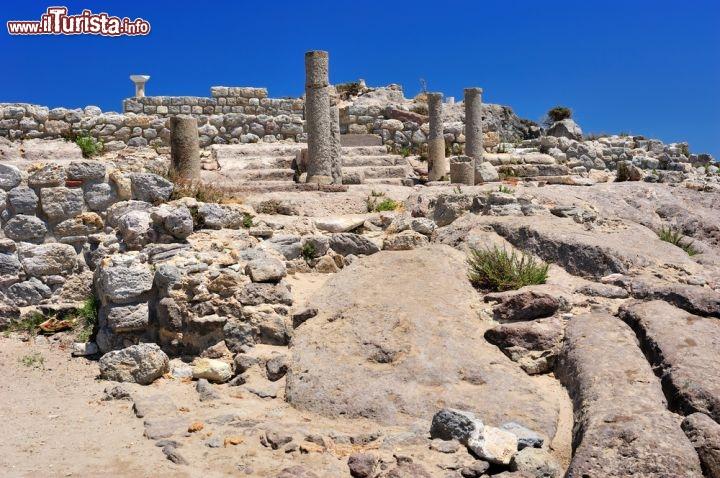 Фото Коса - фотография Коса 12 из 12 - Кос, Греция, Европа. Лучший способ
