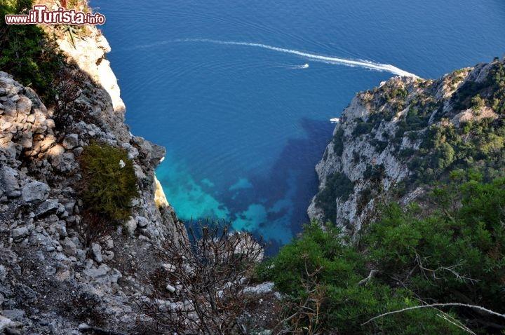 Prezzo Villa Capri