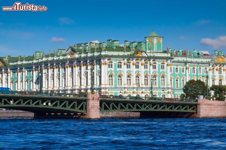Vene trattamento fisso in Nizhniy Novgorod