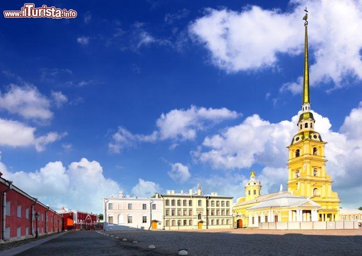 1 flebologichesky concentra su Dmitry Ulyanov il sito ufficiale