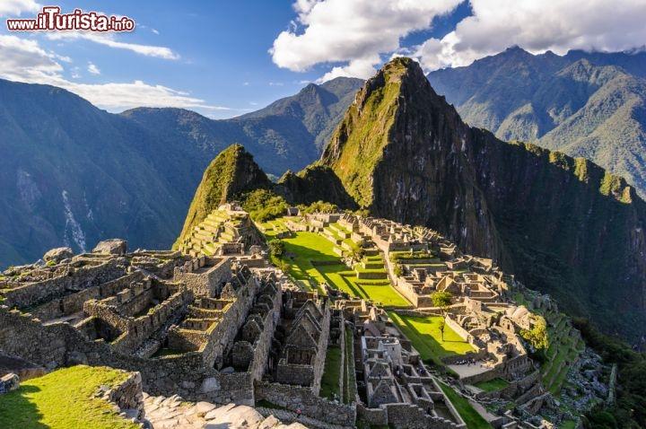 Inca Trail: il Cammino a Machu Picchu. Come arrivare, consigli e regole