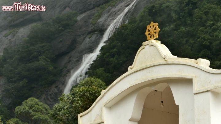 Le foto di cosa vedere e visitare a Sri Lanka