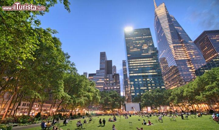 20 cose da fare gratis a New York City o spendendo meno di 10 dollari