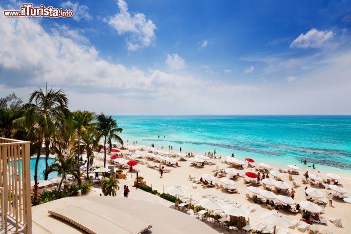 Le foto di cosa vedere e visitare a Isole Cayman