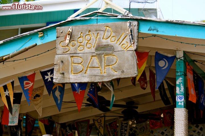 Le foto di cosa vedere e visitare a Jost Van Dyke